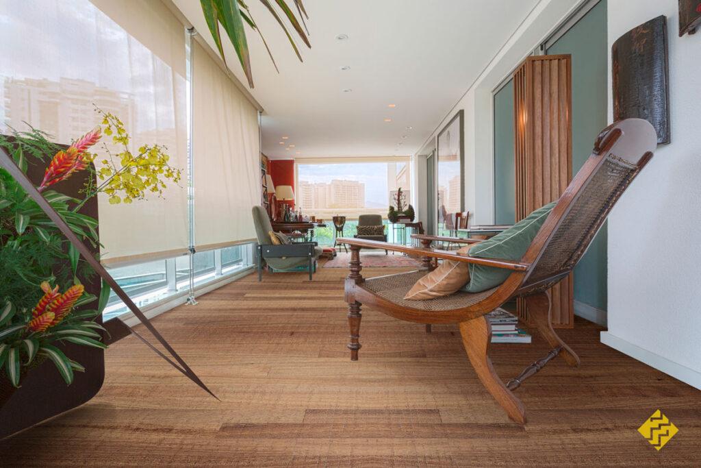 Casa--Cor-RJ---Caco-Borges---Deck-Demolição-Cumaru-(7)