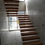 Escada Carvalho Bianco 3