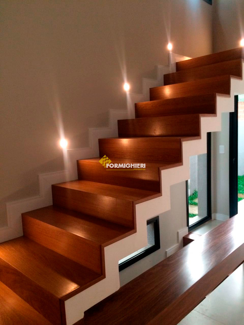 Escada-Cumarú-4
