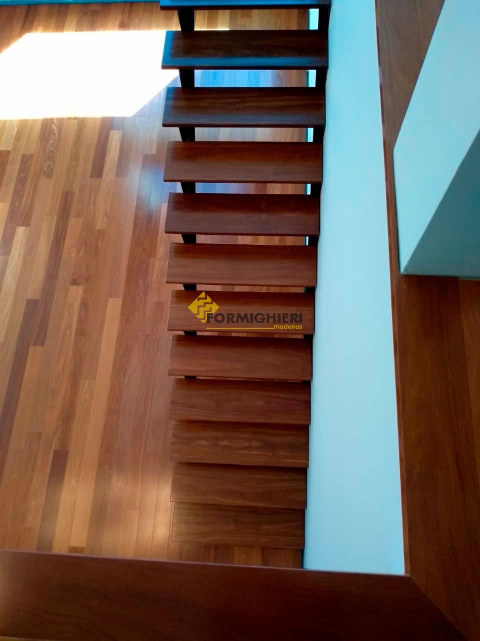 Escada-Sucupira