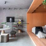 Estruturado-Tauari-Inovare---Aspen-Smooth-2