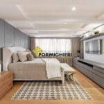 Tauari Elegance - Arquiteta Leandra Deconto (4)