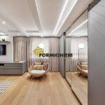 Tauari Elegance - Arquiteta Leandra Deconto (6)